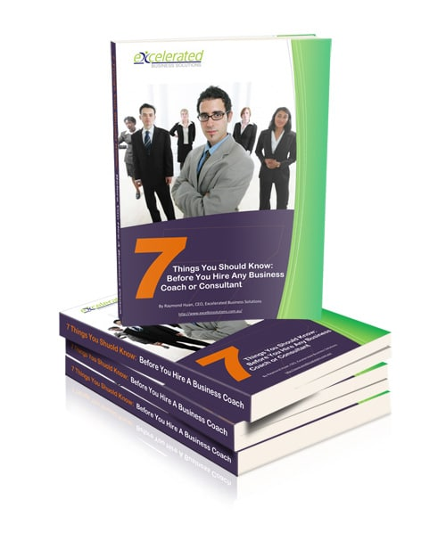 Click to Download Free Report