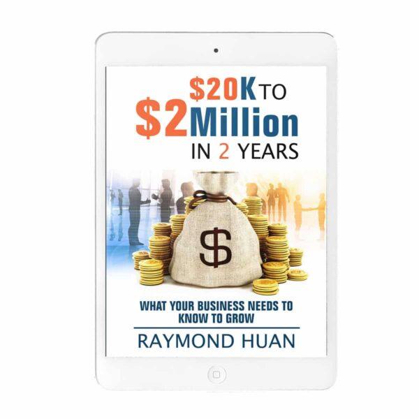 E-book Tablet Mockup 2