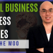 Small Business Success Stories: Over the Moo