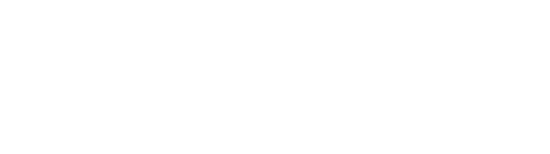 Excelerated Business Solutions Logo