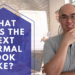 What does the next normal look like?