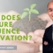 How Does Culture Influence Innovation? Pt. 3